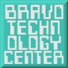 Bravo Technology Center: Your Out-sourced IT Department. Sensible Technology Solutions.