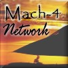 Mach-4 Network: High Performance Web Hosting. Value-Added Internet Presence Provider & Consultancy from Bravo.